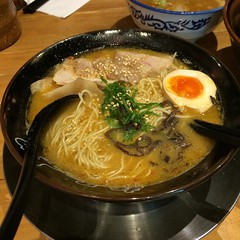 Something so hot tonite #ramen #fridaynite #food #dating