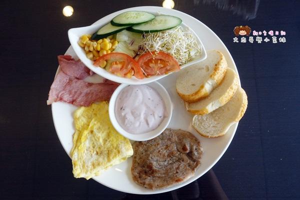 品味煮藝早午餐 (2).JPG