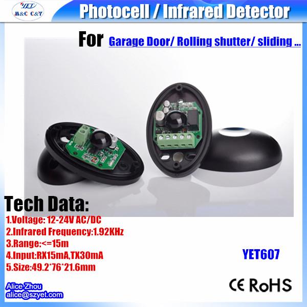 YET607-V2.0