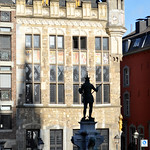 Exposición Aachen