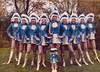 1978 Tanzgarde