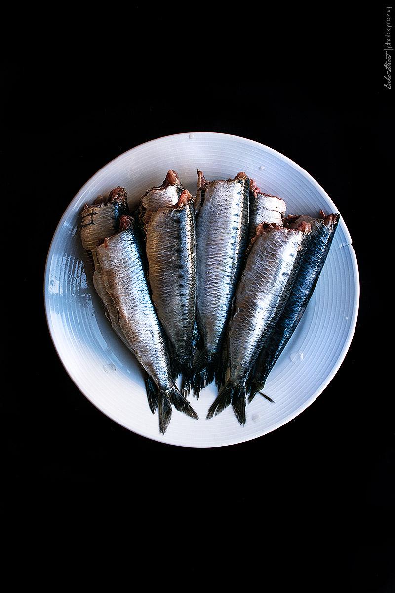 Cómo hacer sardinas en escabecheas-escabeche-5