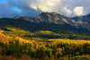 Autumn Magic by Amy Hudechek Photography
