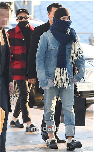 BIGBANG departure Seoul to Nagoya 2016-12-02 (75)