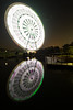 Photo:Revolving Ferris wheel By Takashi(aes256)