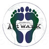 Columbia City ArtWalk Logo