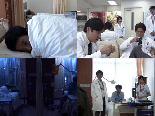 Doctors最強名醫