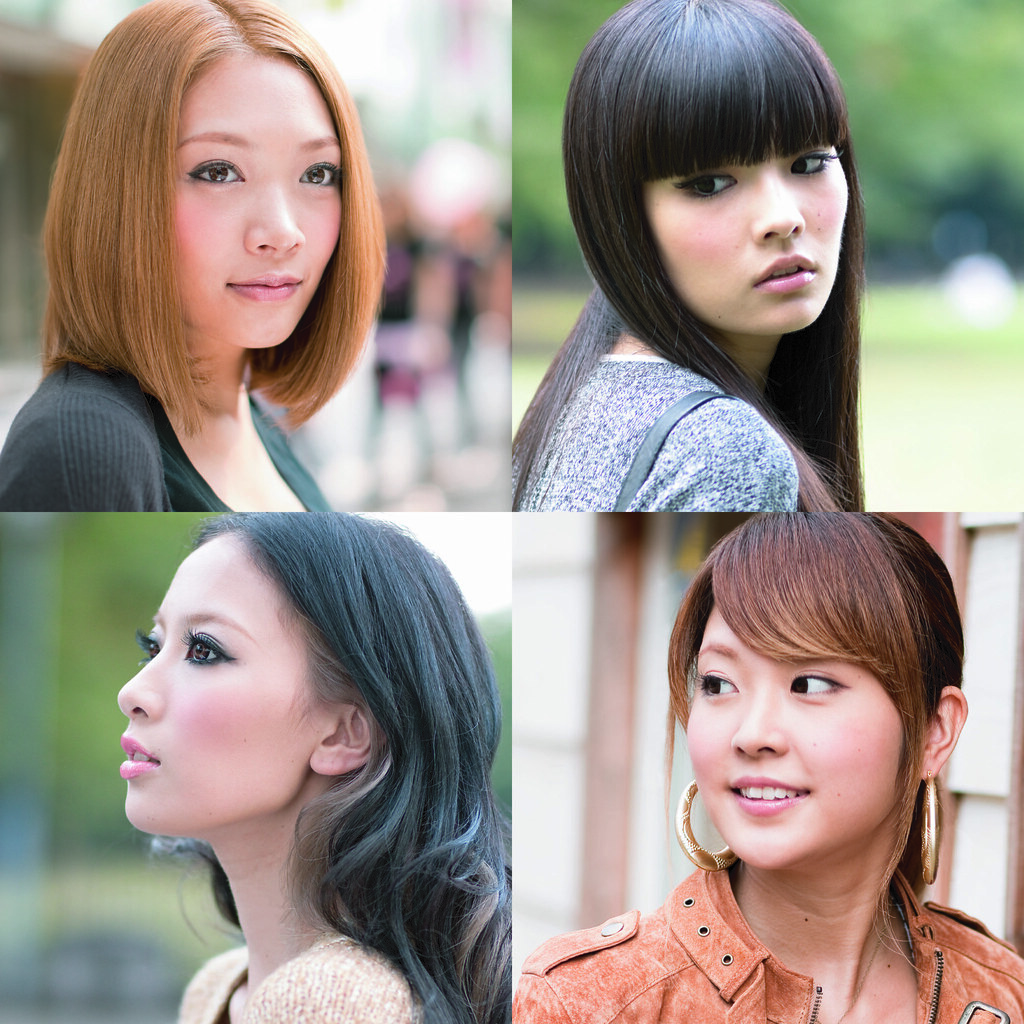 MTV-Shibuhara-Girls-B