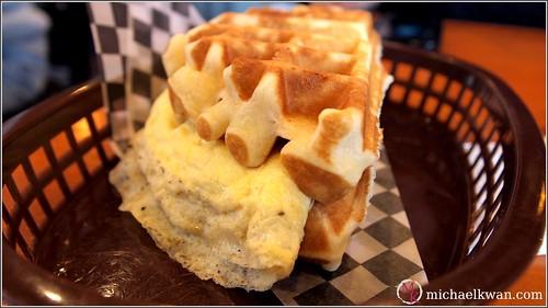 Miura Waffle Milk Bar (6 of 6)