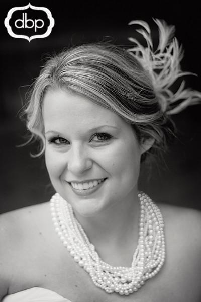 julia bridals 15