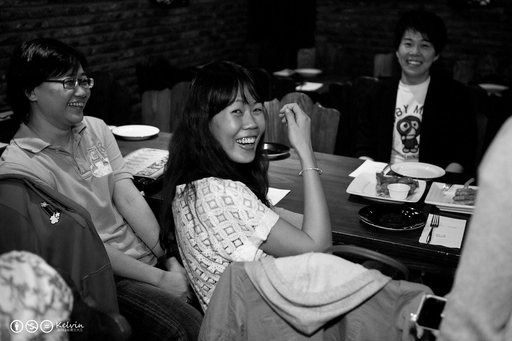 20120413Kay的生日聚會-003.jpg