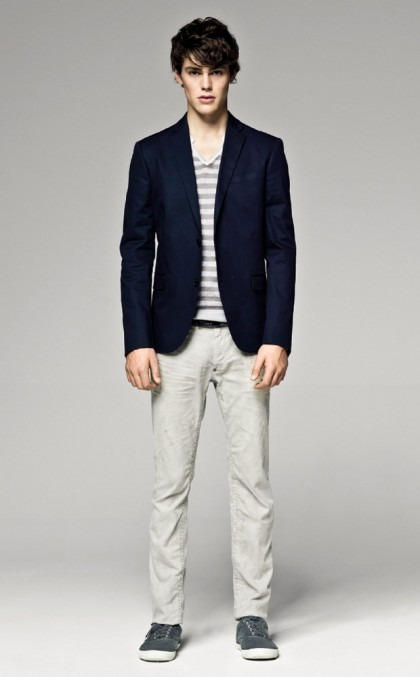 SISLEY SS12_011Jacob Young