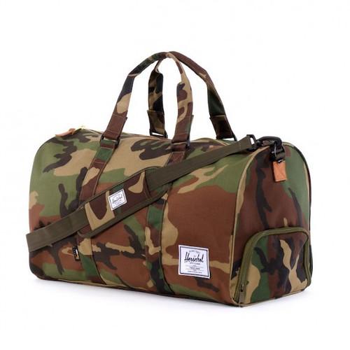 herschel-supply-co-novel-bag-02-570x570