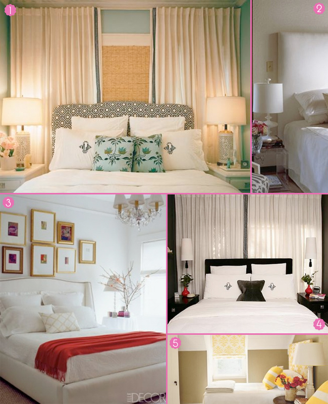 Guest Bedroom Blog Collage 1