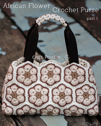 african-flower-crochet-purse-3