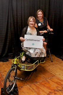 Alice Awards - Cargo Bike Photo Booth (8 of 41)