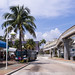 Small photo of Adrienne Arsht Center bus terminal