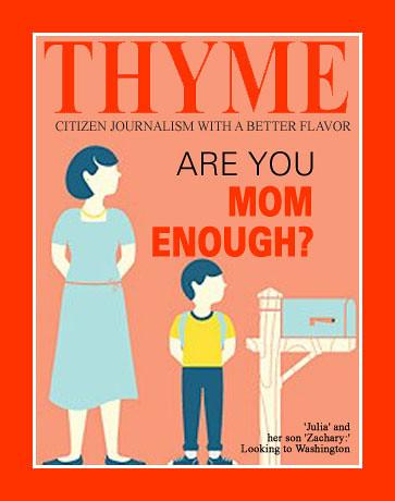 THYME0418