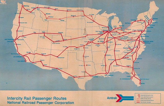amtrak route map usa with 7177772364 on Lake Shore Limited in addition Across The Usa By Train For Just 213 besides 2014 New York Subway Map further Connecticut Railway Map also File WilliamsDepot WilliamsAZ.