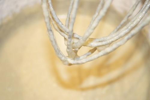 muffins/lemon chia seed 5