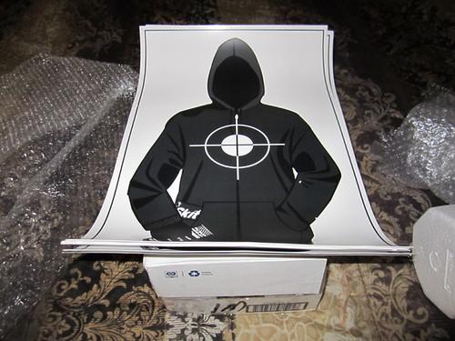 trayvontarget