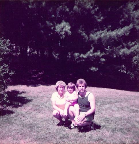 1983-McMurray_Reunion-006