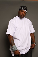 IMG_4424 by Spice1theRapArtist