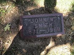 John W. Smith (1)