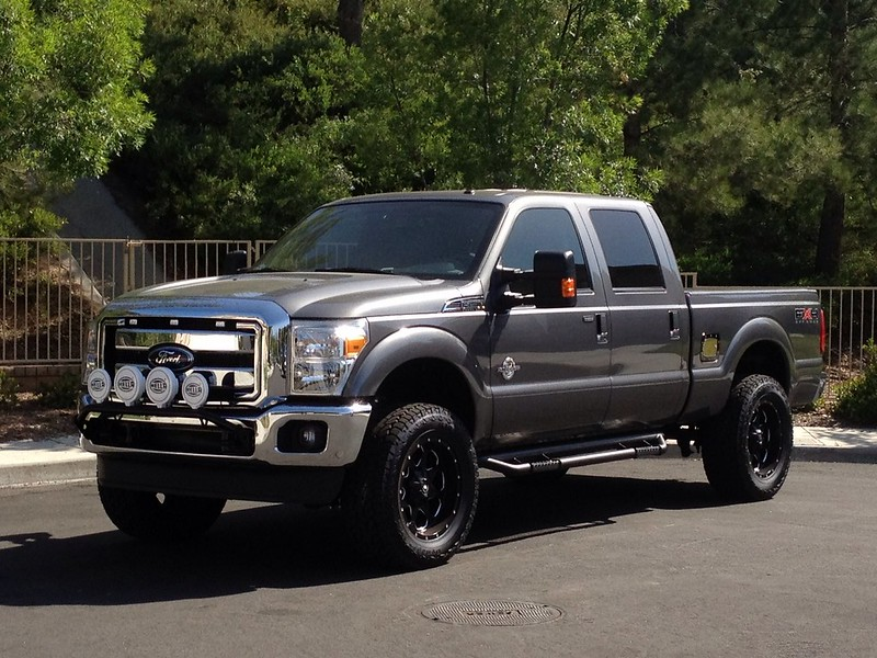 2012 f250 leveling kit ford super duty lift kits 2013 f250 king ranch