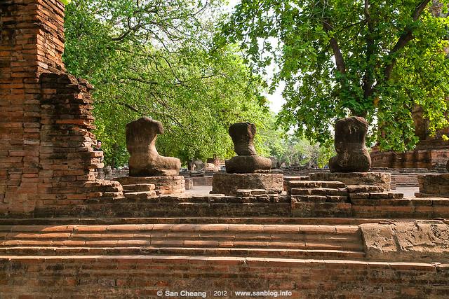 Thailand_2012-02-26-7569_2