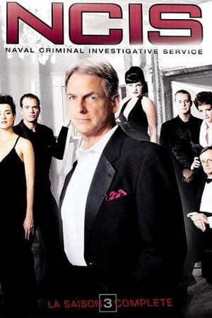 Watch NCIS Online Free