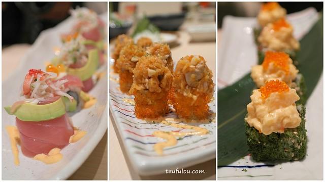 sushi tei (16)
