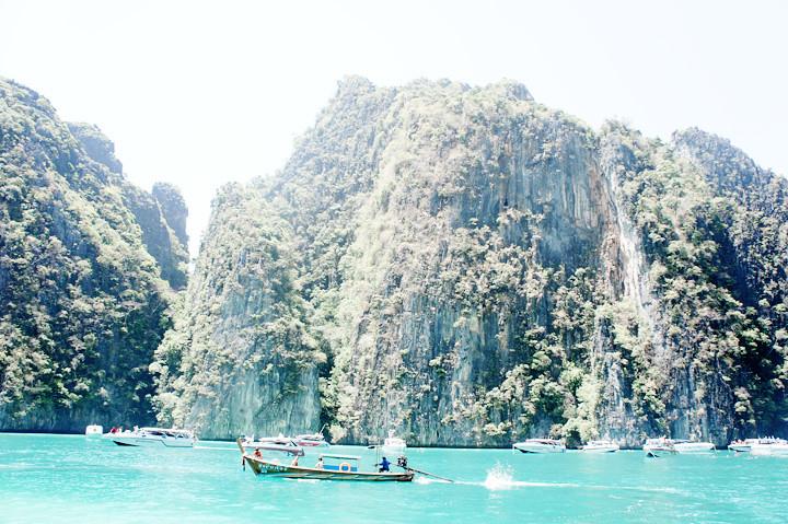 typicalben phi phi island 21