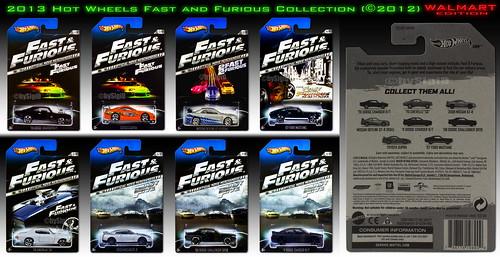 1-64_Fast_Furious_Hotwheels_2013_Walmart