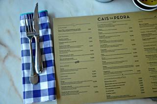 http://hojeconhecemos.blogspot.com.es/2013/05/eat-cais-da-pedra-lisboa-portugal.html
