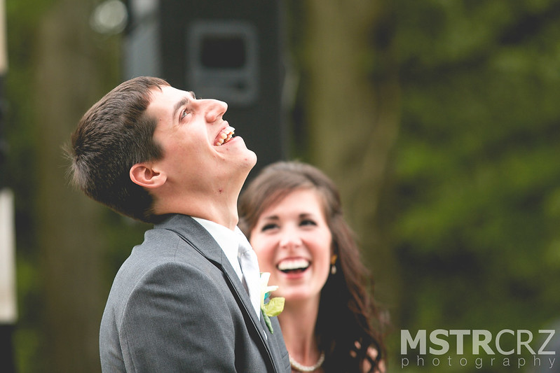 morgan-wedding-292