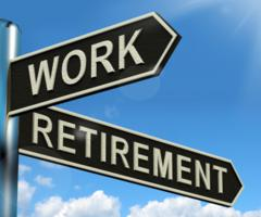 early-retirement-planning-considerations