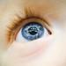 Valentina's eye by Alexandre Grenteski [polakkko]