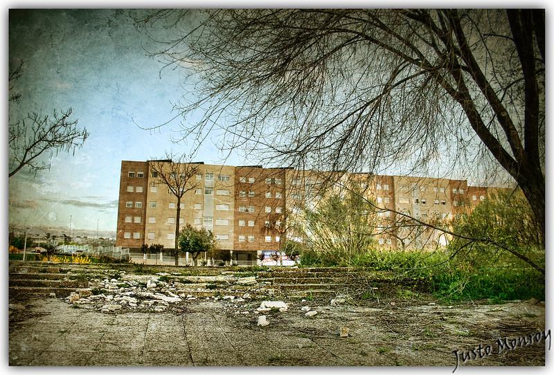 IMG_7672_ruinas