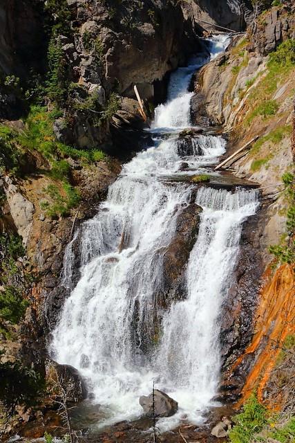 IMG_3046 Ranger-Led Hike: Mystic Falls
