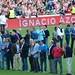 Agur San Mamés Gora Athletic!!