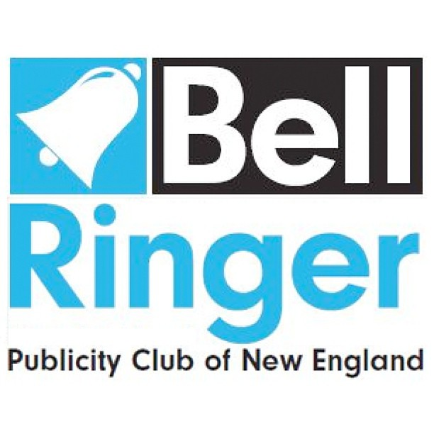 Excited yet? #PCNE #BellRinger Awards #tonight from Flickr via Wylio