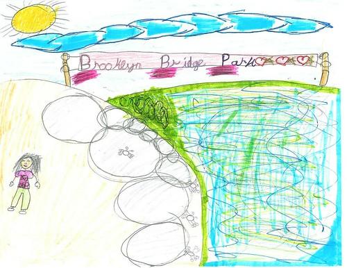 BJPdrawings_001 (1) 4-page-001