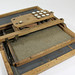 Braille Writers and other Writing Apparatus