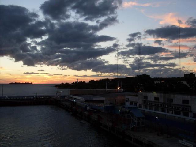 costa Uruguaya