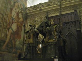 2013-02-sevilla-082-catedral