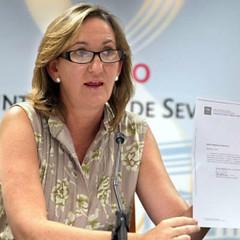 Mª Mar Sánchez Estrella