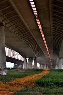 Lek Bridge