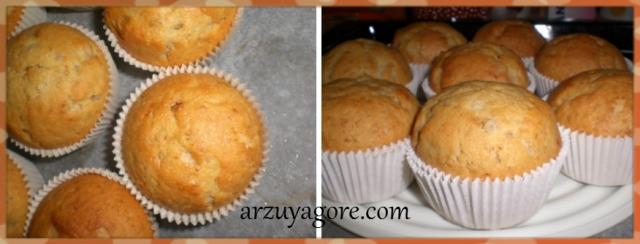 muzlu muffin-6