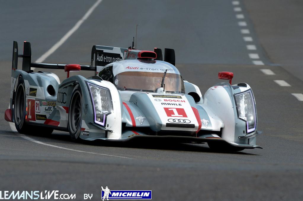 2013 24 Heures du Mans. Circuit de la Sarthe [22-23 Junio] - Página 2 9087042043_17e8ddb4bd_b